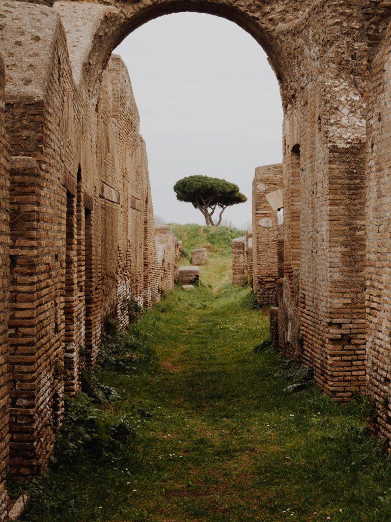 De mooiste uitstapjes buiten Rome | Bezienswaardigheden